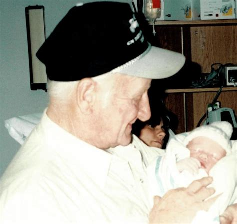 obituary of donald macdonald wallace funeral home serving sussex obituary of malcolm wright wallace funeral home serving