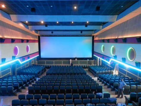 bombay theatre kadayam kadayam