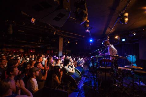 best live rooms the best spots for live in melbourne melbourne the list