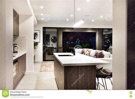 controsoffitti cucina controsoffitto cucina idee creative di interni e mobili