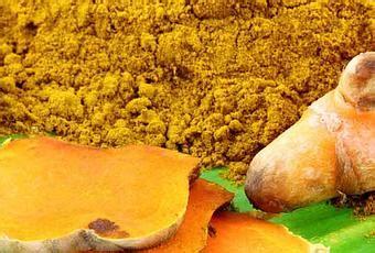 utilisation du curcuma en cuisine curcumino 239 des curcumine curcuma paperblog