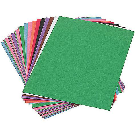 colored construction paper sunworks construction paper clipart panda free clipart