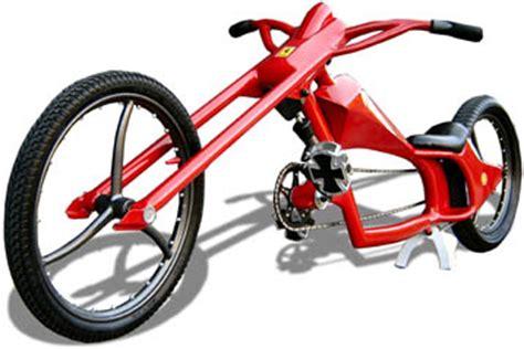 kustom kruiser roadster parts kustom kruiser roadster slow n low pedal scrapers forum