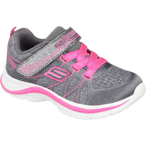 skechers sneakers for buy skechers shoes gt off65 discounted