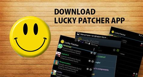 full version of lucky patcher lucky patcher apk 6 6 8 download android latest