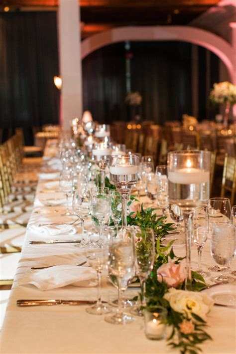 simply breathe events blogdc wedding planner favorite non