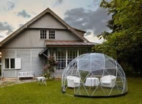 Attrayant Abris De Jardin Design #3: abri-de-jardin-garden-igloo-hiver-10-m.jpg