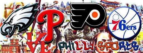 all sports fan philadelphia 76ers god and sports