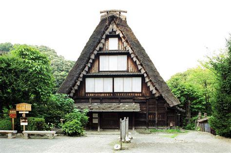 Spanish Style Home Interior 10 the yamashita house visual visit japan open air