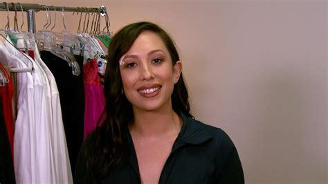Et Online Giveaway - exclusive cheryl burke shares update on head injury shuts down dwts return