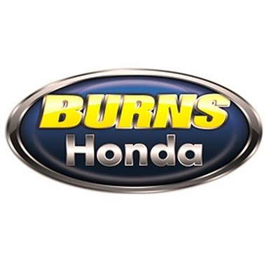 Burns Honda Marlton Nj Burns Honda Marlton Nj