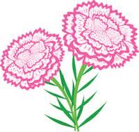 free flowers clipart clip art pictures graphics