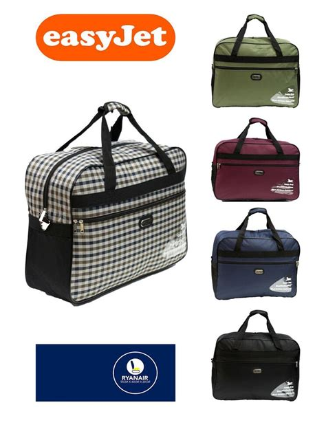 easyjet approved cabin baggage ryanair easyjet approved cabin luggage carry on