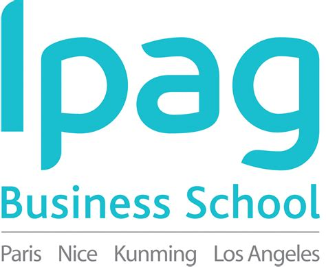 Mba Business Los Angeles by Ipag Business School Kunming Los Angeles N 176 7 Au