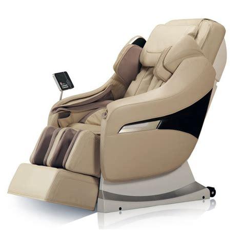 nextrend bernstein massagesessel bestseller shop f 252 r m 246 bel und