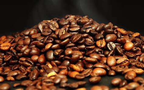 desktop wallpaper coffee seeds macro desktop wallpaper best photo of macro desktop wallpaper of coffee grains