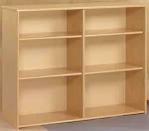 Adjustable Shelving Dreamfurniture Jumbo Adjustable Shelf Storage
