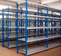 commercial racking and shelving display shelving system commercial shelving systems retail