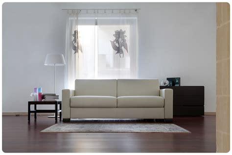 divani letto moderni divani letto soggiorni e librerie classici e moderni