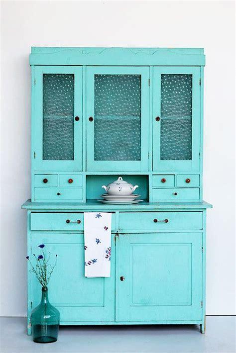 turquoise bathroom cabinet best 25 vintage cabinet ideas on display