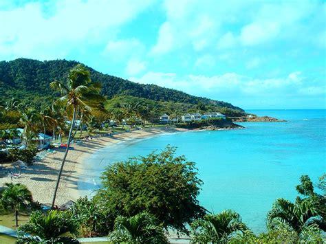 Dreams Palm Beach Resort by Antigua Amp Barbuda Caribbean Luxury Cars