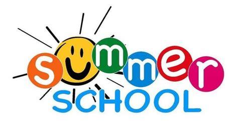 summer school summer school 2016 abbott college