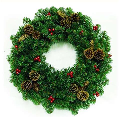 online get cheap artificial pine garland aliexpress com