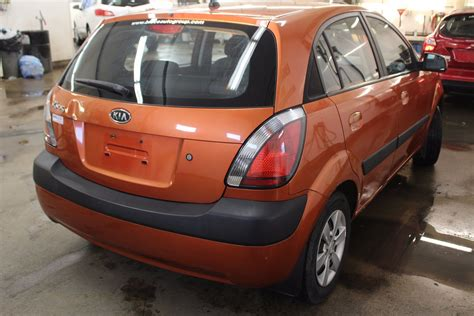auto repair manual online 2008 kia rio5 head up display service manual 2008 kia rio5 cylinder manual vehicle details