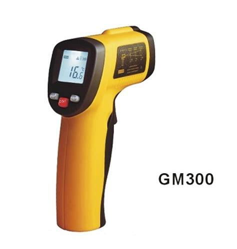 Termometer Digital Malaysia portable infrared thermometer malaysia