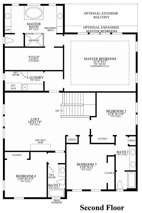 lakeshore floor plan lakeshore floor plan lakeshore floor plans the