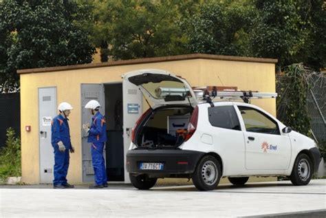 uffici enel firenze l enel potenzia il servizio elettrico a san donato e