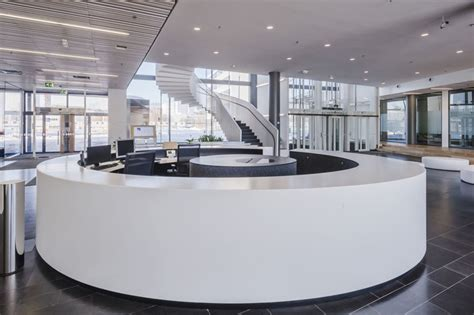 Spacemaker Driveaway Awning by The Best 28 Images Of Circular Reception Desk Lobby