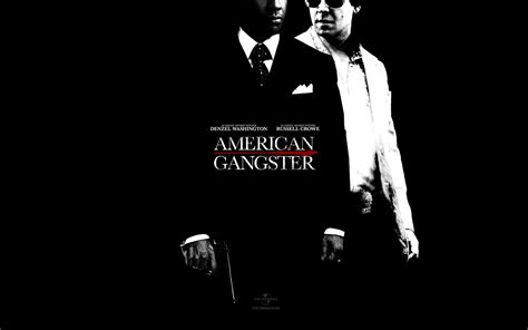 film gangster quotes american gangster movie quotes quotesgram