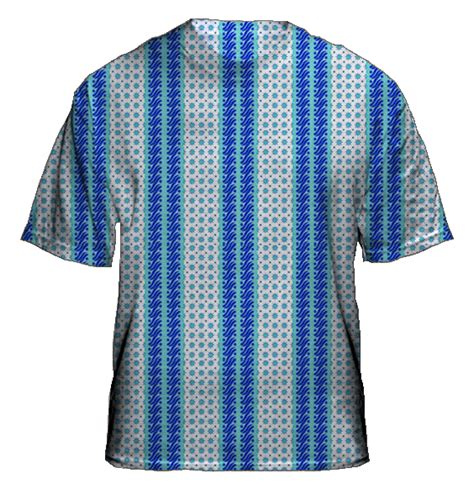 design t shirt indonesia indonesian batik shirt design edition 1 collections t