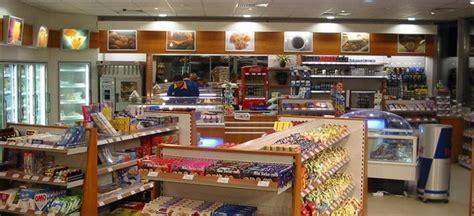 jenis layout ritel software toko minimarket penjualan grosir ritel