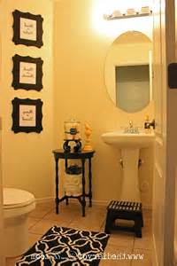 half bathroom decor ideas half bathroom decor ideas 28 images in budget small