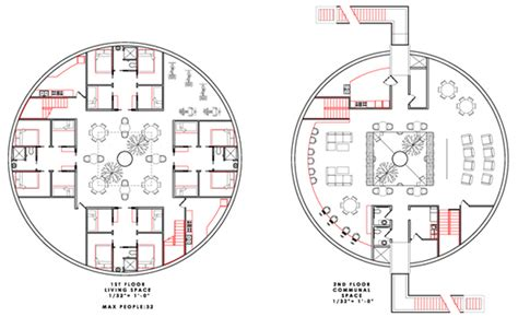 survival house plans subterranean home plans find house plans