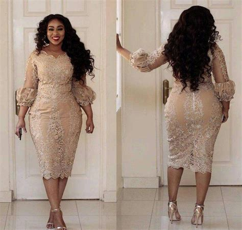plus size new years dresses 2018 plus size