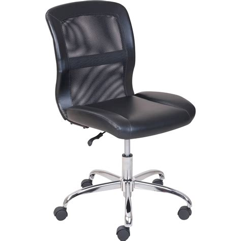 chair computer desk office desk chair task computer swivel rolling vinyl and