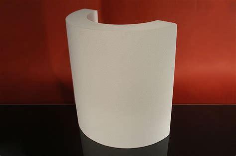 Kunststoff Gesimse Preise by Ionische S 228 Ule Deko Tk 2 350 S 228 Ulen Verkleidung