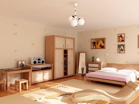 simple interior design for bedroom bedroom interior picture simple bedroom interior