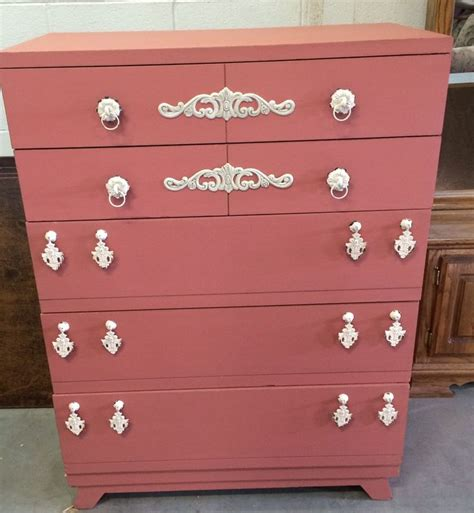 chalk paint whitby 7 best whitby b a vintage images on