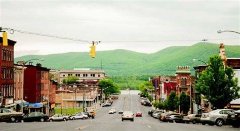 299 best images about newburgh ny hometown on