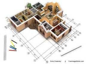 niles crane apartment floor plan for slyfelinos com floor plans the frasier apartments the bozzuto group