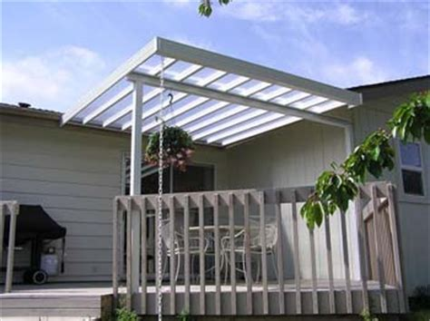 clear awnings patio cover clear modern patio outdoor