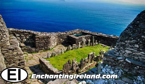 boat trip to ireland fun things to do boat trip to skellig michael from
