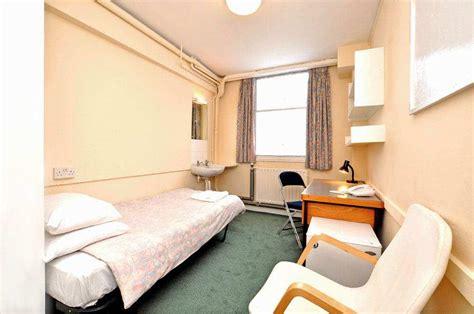pisos estudiantes londres alojamiento en londres inglaterra ofrecido por cse a sus