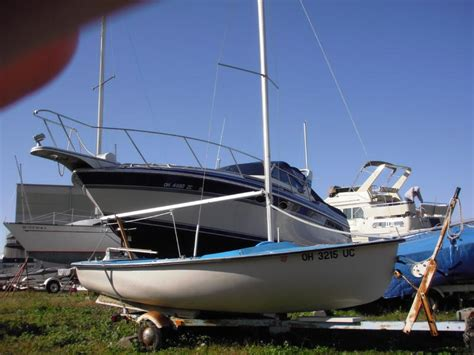 boats for sale delaware ohio 14 foot boats for sale in oh boat listings