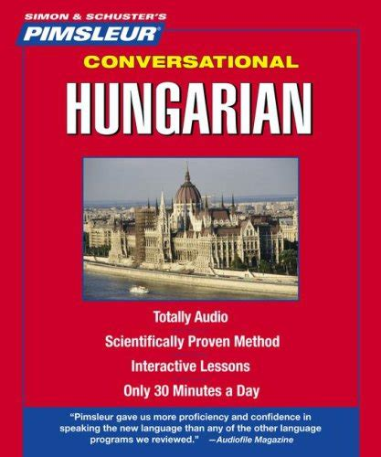 Geometry Net Basic H Books Hungarian Language