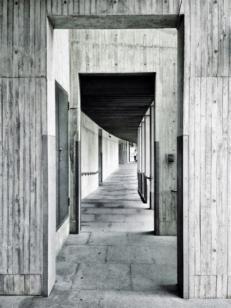 Wen Lädt Zum Richtfest Ein by Lo Mejor De Flickr En Plataforma Arquitectura Junio 2014